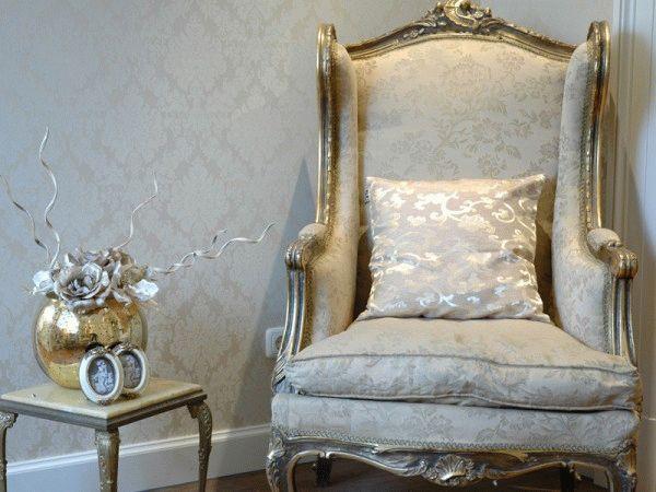 Текстильные полотна имеют как преимущества, так и недостатки