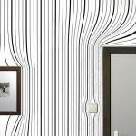 Современные материалы для отделки стен в квартире