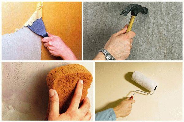 Как крепить панели МДФ к стене: установка на каркас и на клей (без обрешетки)