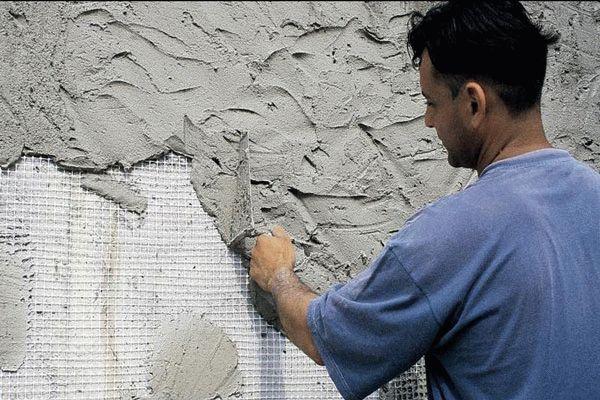 Штукатурка или гипсокартон: что лучше для отделки стен