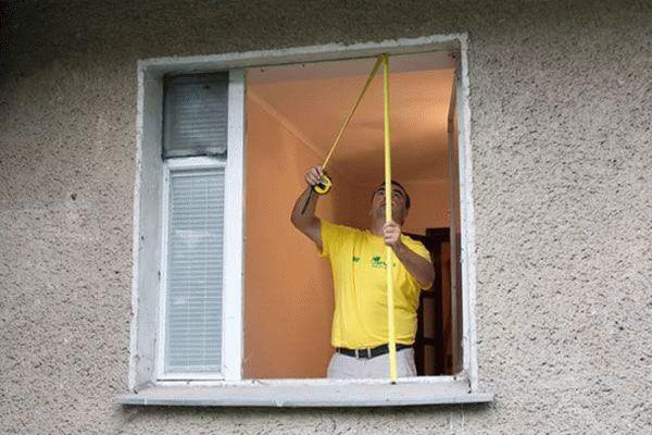 Откосы из гипсокартона своими руками: устройство оконных и дверных проемов из ГКЛ