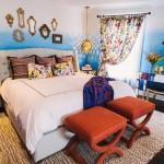 eclectic-bedroom-5-795x530