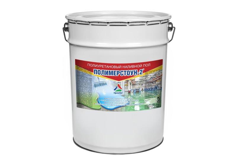 Полиуретановые смеси