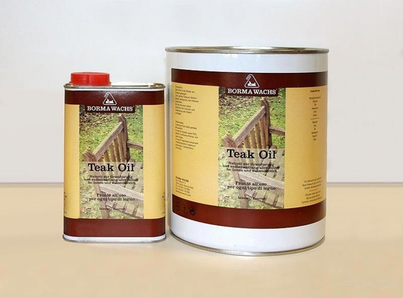 Масло идеально подойдет для обработки древесины в помещении с температурными перепадами и повышенной влажностью