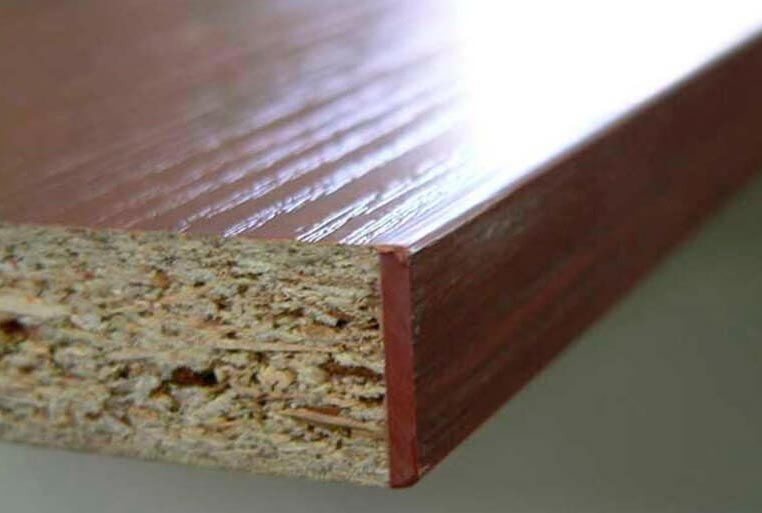 Как покрасить старую мебель, советы по проведению процесса