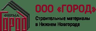 """Облицовочный кирпич фирмы """"Город"""""""